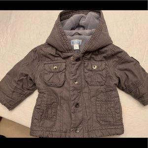 Children's place jacket